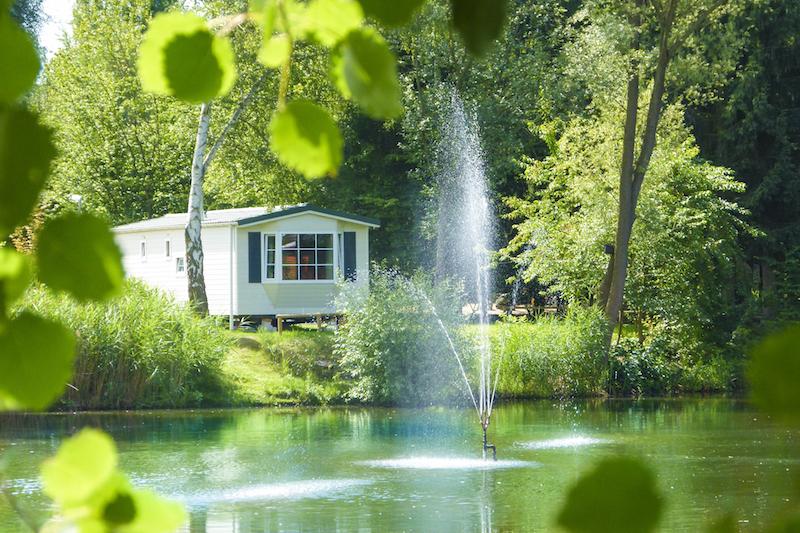Freizeitpark Rodenbach