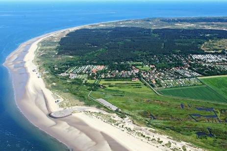 Landgoed Duinoord