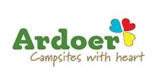 Chaletbouw - Ardoer